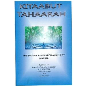 Kitaabut - Tahaarah
